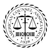 American Counsel Association